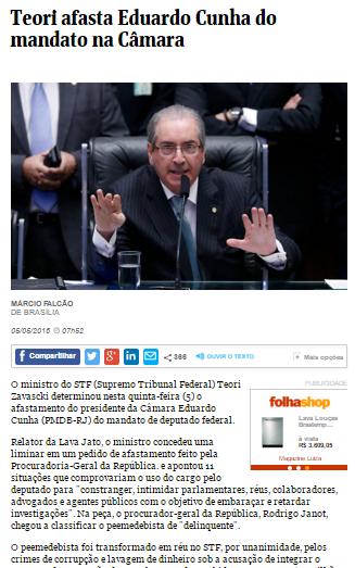 Folha_Cunha