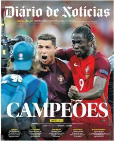 Diario_Noticias_Portugal