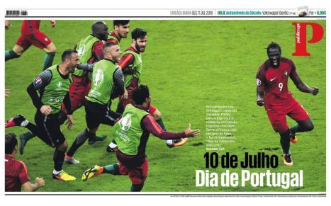 Publico_portugal