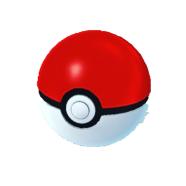 pokemon@2x