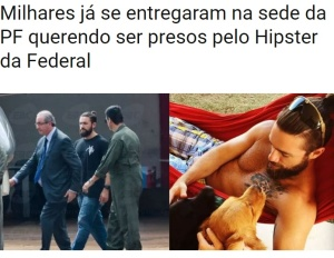 hipster_federal
