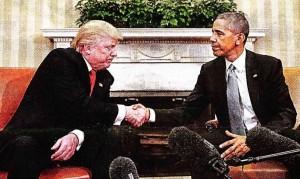 trump_e_obama