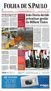 folha08fev