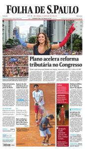 folha_mar06_seg