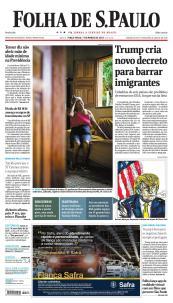 folha_mar07_ter