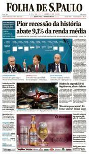 folha_mar08qua
